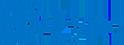 pmg-Logo-Lync-28x25-blue